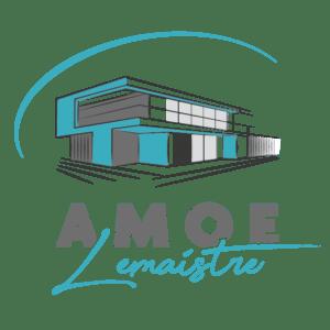 AMOE Lemaistre - Maitre d'œuvre